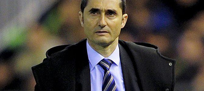 Dua Pemain Mengerikan Chelsea Yang Di Takuti Valverde