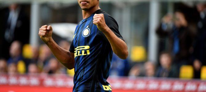 Joao Mario Mungkin Akan Pertualang Di Liga Inggris
