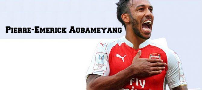 Arsenal Sudah Puas Dengan Kedatangan Pemain Di Akhir Musim Transfer