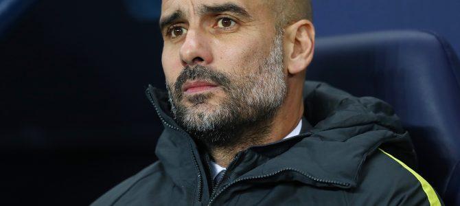 Keadaan Anfield Yang Membuat Liverpool Menang Dari City