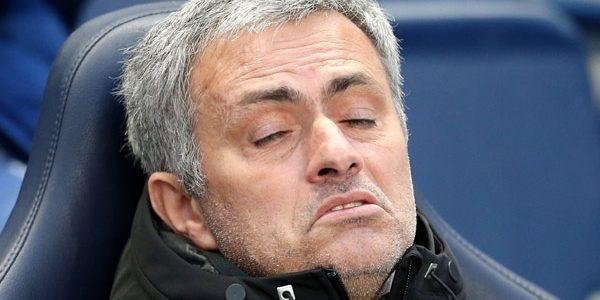 Manchester United kekurangan Bek Jelang Hadapi Sevilla