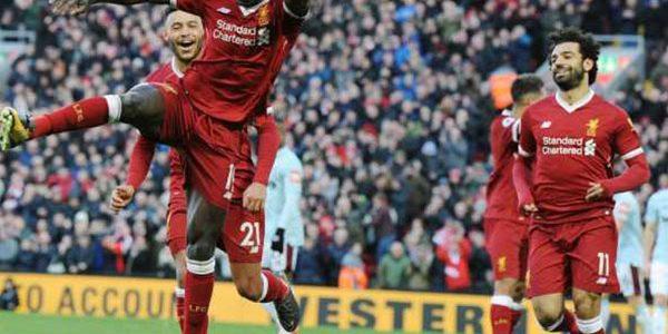 Liverpool Tak Sabar Lagi Dan Dikabarkan Siap Jual 10 Pemain