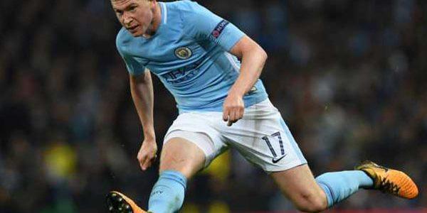 Taktik Manchester City Tidak Cocok Bagi Belgia Ungkap Bruyne