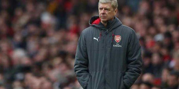 Arsene Wenger Belum Berani Mimpi Juara Liga Europa