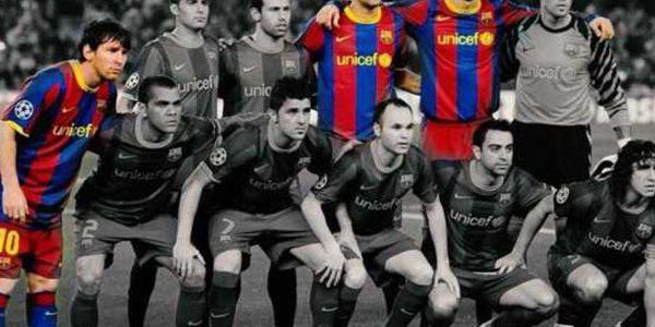 Kapten Barcelona Pergi Unai Emery Ikut Pergi Dari PSG