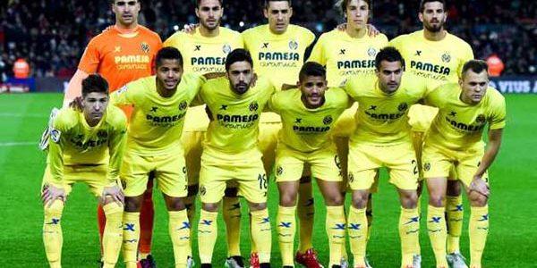 Villarreal Dikabarkan Menwarkan Barcelona Guard of Honour