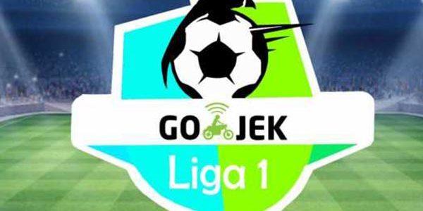 Laporan Pertandingan Sepakbola Madura United vs Persib Bandung