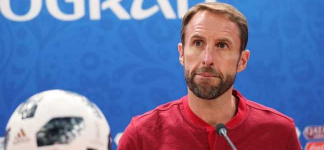 Inggris Sadar Panama Tahan Banting Ungkap Gareth Southgate