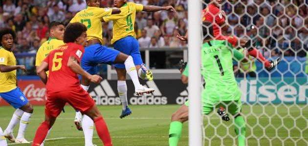 Cetak Gol Bunuh Diri Fernandinho Terima Ancaman Pembunuhan